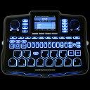 Beat Kangz Electronics BEAT THANG ビート・タン【生産完了・最終特価!】