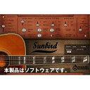 Acoustic Samples Sunbird(オンライン納品専用) ※代金引換、後払いはご利用頂けません。