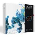 iZotope Music Production Suite 2(オンライン納品専用) ※代金引換はご利用頂けません。