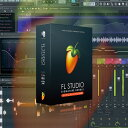 IMAGE LINE SOFTWARE FL STUDIO 12 SIGNATURE BUNDLE 【FL20へアップグレード可能!Win/Mac両対応!】【p5】
