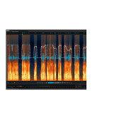 iZotopeRX 5 Audio Editor
