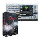 INTERNET Sound it! 8 Premium for Windows (SIT80W-PR)