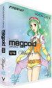 INTERNET VOCALOID4 Library Megpoid V4 Whisper