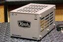 KOCH Dummybox DB60-HOME(コッホ ダミーボックス)