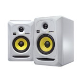 KRK RP-5 G3 White version【ペア】