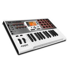 M-Audio/AxiomAIR25