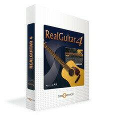 MusicLABRealGuitar4