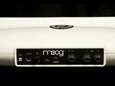 moog/Theremini