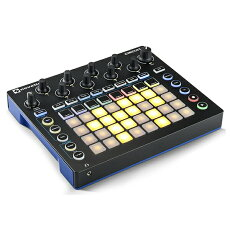 novation/Circuit