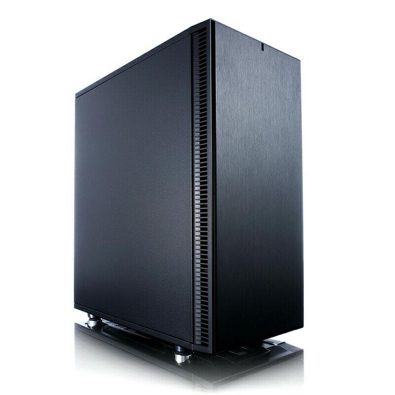 OM FACTORY Armstrong MkII(Windows PC) 【受注生産・通常納期約2週間ほど】※代金引換はご利用頂けません。