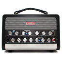 Positive Grid BIAS Head [Amp Match Amplifier] 【予約商品 12月上旬以降予定】