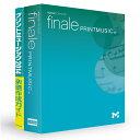 Make Music Finale PrintMusic f...