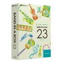 PG MUSIC Band-in-a-Box 23 for Mac BasicPAK