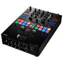 Pioneer DJ DJM-S9 【あす楽対応】【土・日・祝 発送対応】