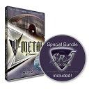 Prominy V-METAL + SR5 Bundle(オンライン納品専用)※代引不可