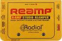 Radial X-AMP【p5】
