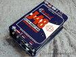 Radial J48 ACTIVE DIRECT BOX 【国内正規品】【台数限定特価】