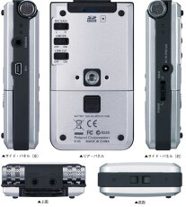 Roland/R-05