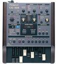 定番オルガン音源モジュール!ROLAND / VK-8M 【オルガン音源】