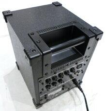 Roland/CM-30