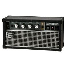 Roland/JC-01(BluetoothAudioSpeaker)