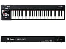 ROLAND/RD-64