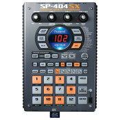 Roland SP-404SX【p10】