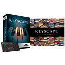 SPECTRASONICS KEYSCAPE (USB Dr...