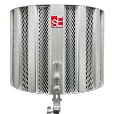SEElectronics/ReflexionFilterProSPACE