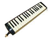 SUZUKI PRO-37V2 メロディオン【鍵盤ハーモニカ】(スズキ/鈴木楽器)