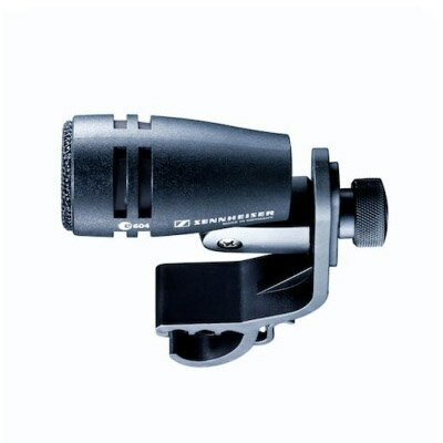 SENNHEISER e604【国内正規品・2年保証】