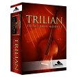 SPECTRASONICS TRILIAN(USB Drive)【USBインストーラー版】【数量限定特価】【p5】