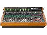 Toft Audio Designs ATB-16 Trident Series Mixer[Toft Audio Designs ATB-16 Trident Series Mixer]