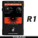 TC-HELICON VoiceTone R1【p5】