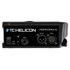 TC-HELICONPerform-V��2��ȯ��ͽ���