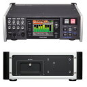 TASCAM HS-P82【お取り寄せ商品】
