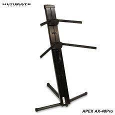 ULTIMATE/APEXAX-48Pro