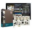 Universal Audio UAD-2 QUAD CUSTOM【p5】