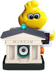 UVI/CompleteToyMuseum