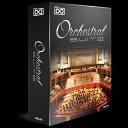 UVI Orchestral Suite(オンライン納品専用) ※代金引換はご利用頂けません。【送料無料】