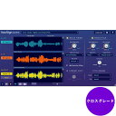 SynchroArts VocAlign Ultra License for Revoice Pro 4 Owners(オンライン納品専用)※代金引換、後払いはご利用頂けません。