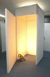 VERY-Q Vocal Recording System White (ホワイト仕様