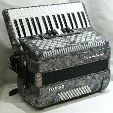 TOMBO/GT-60BCGP