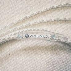 WAGNUS.FrostySheep(FitEartype/�¤ʤ�2pintype-JHAudio��2pintype��/Westone4R/NOBLEAUDIO/��UltimateEars/JHAudio4pintype/SHUREMMCXtype/UE18PROtype����)�ڼ��������ʡ�