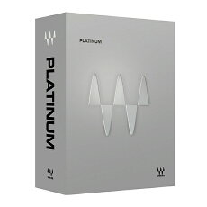WAVES/PlatinumNativeBundle