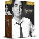 WAVES Tony Maserati Signature Series【Waves 今月の目玉!!】【数量限定特価!在庫限り!】【p5】