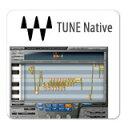 WAVES Waves Tune(オンライン納品専用) ※代金引換、後払いはご利用頂けません。【WAVESプロモーション特価】