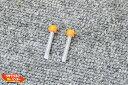 新品■住友電工 光ファイバ融着機用 電極棒 ER-10 ■TYPE-25eシリーズ等に使用可能