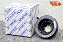 送料無料■オリンパス コンデンサ CH3-CDP■顕微鏡 BX50に■新品