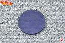 OLYMPUS/オリンパス 顕微鏡■フィルター 偏光フィルタ 青■BH-2/BHS